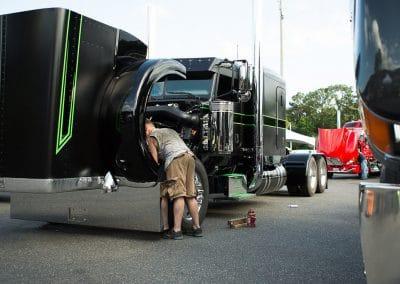 TruckShow2015-84
