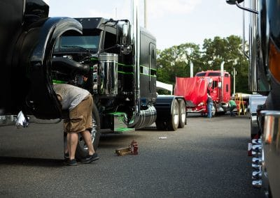 TruckShow2015-85