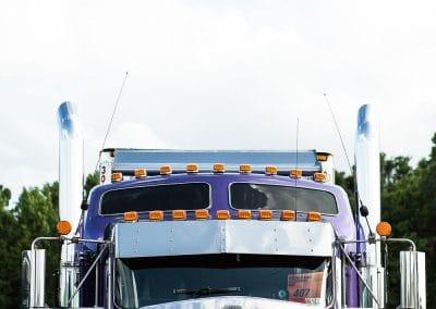 TruckShow2015-86