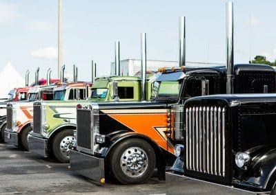 TruckShow2015-87