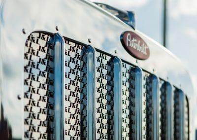 TruckShow2015-88