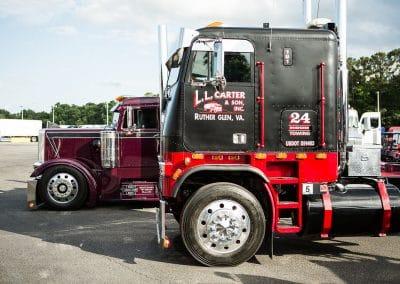 TruckShow2015-89