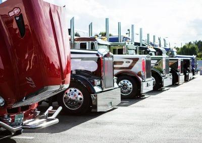 TruckShow2015-90
