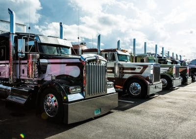 TruckShow2015-91
