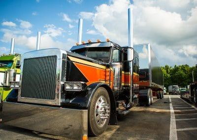 TruckShow2015-92
