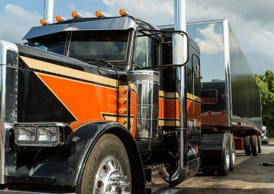 TruckShow2015-93