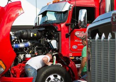 TruckShow2015-94
