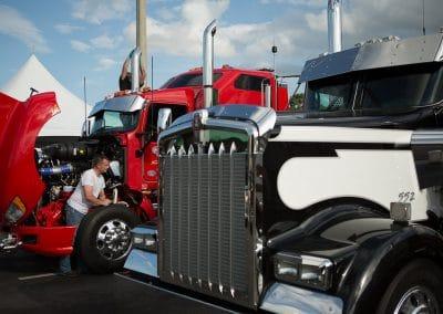 TruckShow2015-95