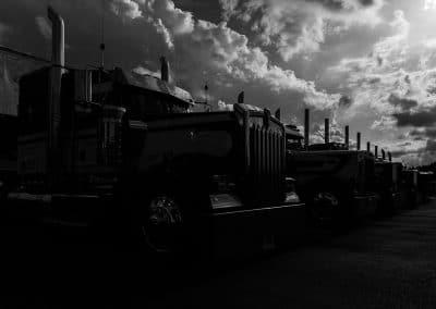TruckShow2015-96