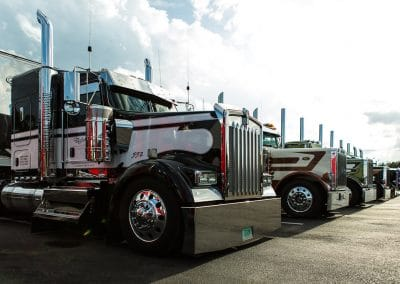 TruckShow2015-97