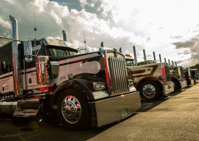 TruckShow2015-98