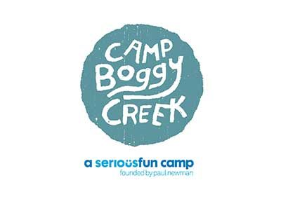 camp-boggy-creek