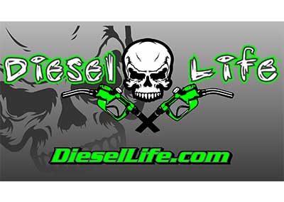 diesel-life
