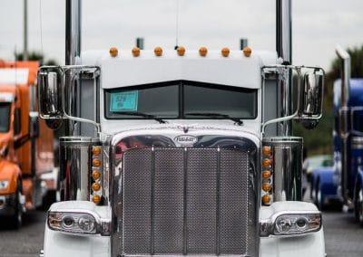 truckshow2018-1