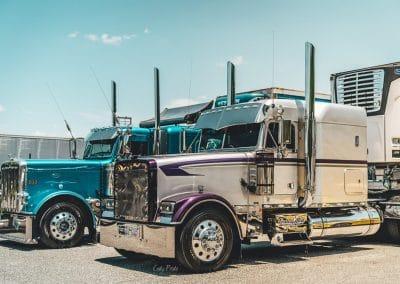 truckshow2018-10