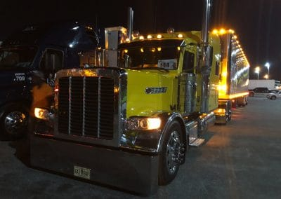 truckshow2018-101