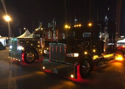 truckshow2018-102