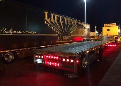 truckshow2018-103