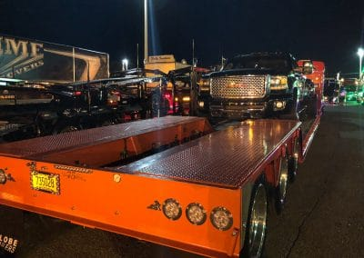 truckshow2018-104
