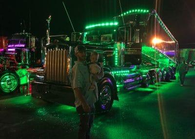 truckshow2018-107