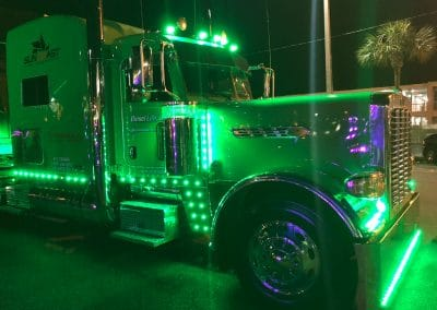 truckshow2018-109