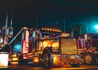 truckshow2018-11