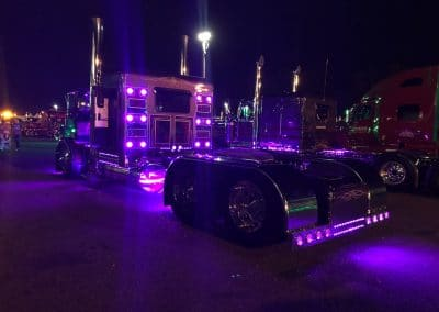 truckshow2018-110