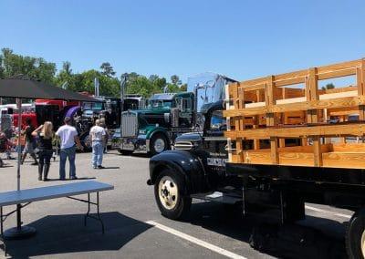 truckshow2018-127
