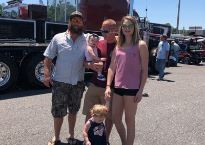 truckshow2018-150