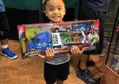 truckshow2018-153