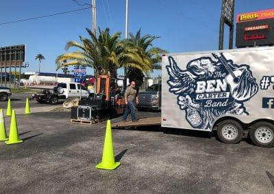 truckshow2018-165