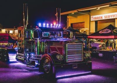 truckshow2018-17