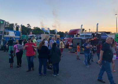 truckshow2018-176