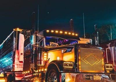 truckshow2018-18