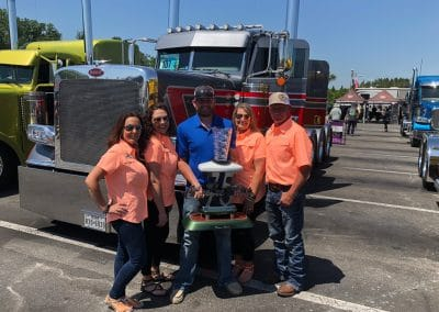 truckshow2018-187