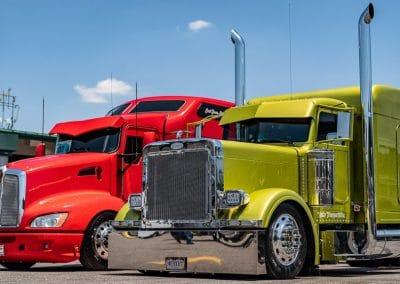 truckshow2018-20