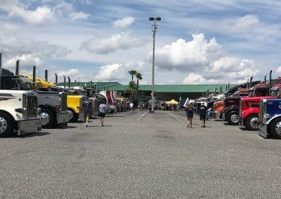 truckshow2018-23