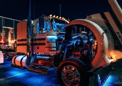 truckshow2018-26