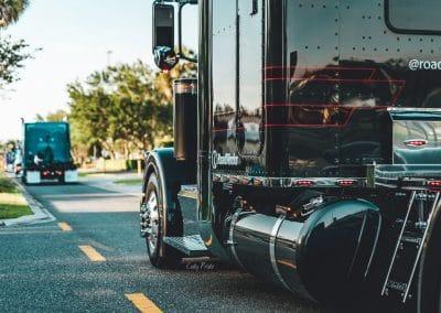 truckshow2018-27