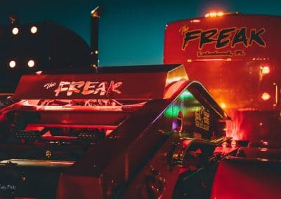 truckshow2018-29