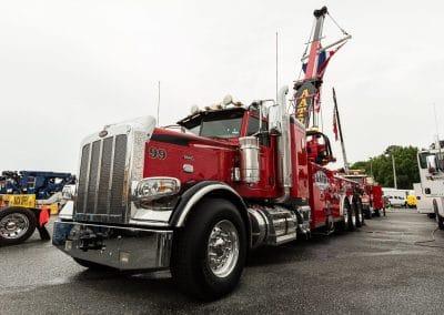 truckshow2018-3