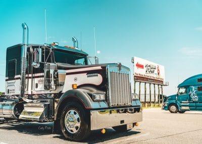 truckshow2018-31