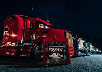 truckshow2018-33