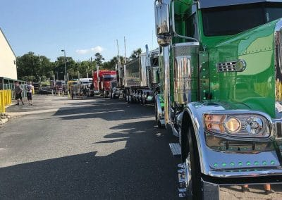 truckshow2018-34