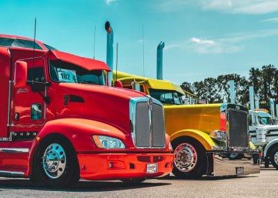 truckshow2018-36