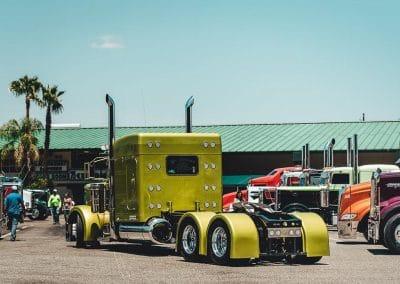 truckshow2018-37