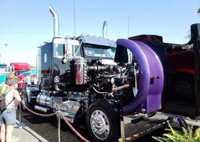 truckshow2018-38
