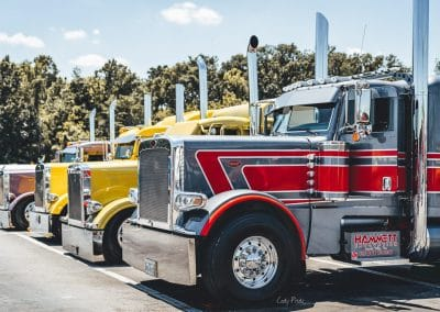 truckshow2018-39