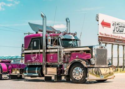 truckshow2018-40