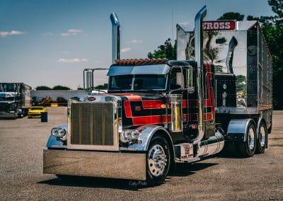 truckshow2018-41